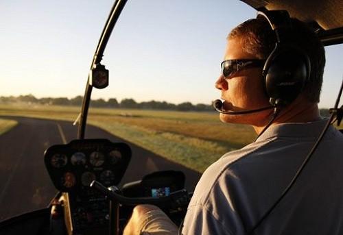модафинил вертолет