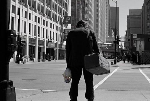 прогуляться на улице
