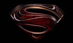 супермен на 1 день