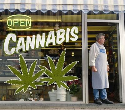 легализация в сша